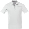 tm16309-elevate-white-polo