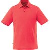 tm16400-elevate-red-polo