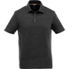 tm16611-elevate-charcoal-polo