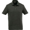 tm16611-elevate-olive-polo