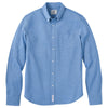 tm17520-roots73-blue-shirt