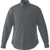 tm17744-elevate-charcoal-shirt