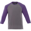 tm17814-elevate-purple-tee