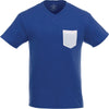 tm17815-elevate-blue-tee