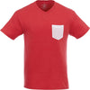 tm17815-elevate-red-tee