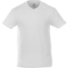 tm17815-elevate-white-tee