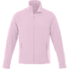 tm98130-elevate-women-pink-jacket