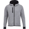 tm18133-elevate-grey-jacket