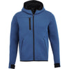 tm18133-elevate-blue-jacket