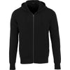 tm18135-elevate-black-hoody