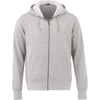 tm18135-elevate-grey-hoody