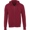 tm18135-elevate-burgundy-hoody