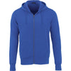 tm18135-elevate-blue-hoody