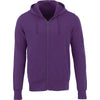 tm18135-elevate-purple-hoody