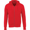 tm18135-elevate-red-hoody