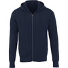 tm18135-elevate-navy-hoody