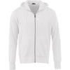 tm18135-elevate-white-hoody