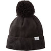tm36108-roots73-black-beanie