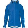 tm92713-elevate-women-light-blue-jacket