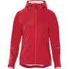 tm92713-elevate-women-red-jacket
