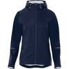 tm92713-elevate-women-navy-jacket