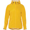 tm92713-elevate-women-yellow-jacket