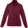 tm92983-elevate-women-burgundy-jacket