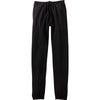 tm93201-elevate-women-black-pant