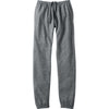 tm93201-elevate-women-charcoal-pant