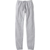 tm93201-elevate-women-grey-pant
