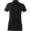 tm96224-elevate-women-black-polo