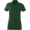 tm96224-elevate-women-forest-polo