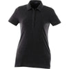 tm96224-elevate-women-charcoal-polo