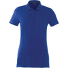 tm96224-elevate-women-blue-polo