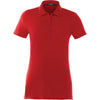 tm96224-elevate-women-red-polo