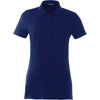 tm96224-elevate-women-navy-polo