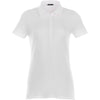 tm96224-elevate-women-white-polo