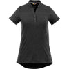 tm96611-elevate-women-charcoal-polo