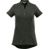 tm96611-elevate-women-olive-polo
