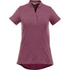 tm96611-elevate-women-burgundy-polo