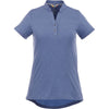 tm96611-elevate-women-blue-polo
