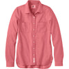 tm97520-roots73-women-coral-shirt