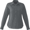 tm97744-elevate-women-charcoal-shirt