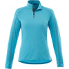tm97810-elevate-women-neohtrblue-quarter-zip