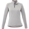 tm97810-elevate-women-light-grey-quarter-zip