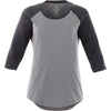tm97814-elevate-women-charcoal-tee