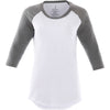 tm97814-elevate-women-grey-tee