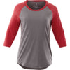 tm97814-elevate-women-red-tee