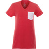 tm97815-elevate-women-red-tee