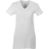 tm97815-elevate-women-white-tee